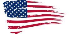 American-flag-stop-npv-800x400