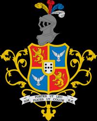 hinojosa-del-duque