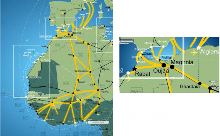 Figure-4-ICMPD's-i-Map-'West-Mediterranean-Irregular-Migration-Route'-Source (1)