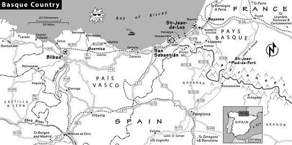 basque-map.jpg