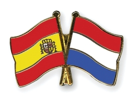 Flag-Pins-Spain-Netherlands.jpg