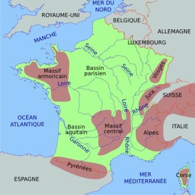 carte_montagnes_france_géographie_physique_géologie