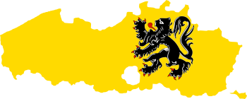 2000px-Flag_map_of_the_Region_of_Flanders.svg.png