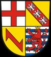 100px-Wappen_Landkreis_Merzig-Wadern.svg.png