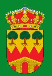 1200px-Bandera_de_Puerto_de_Bejar.svg