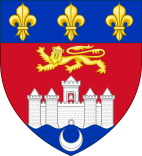 1200px-Coat_of_Arms_of_Bordeaux.svg