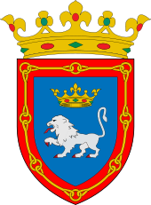170px-Escudo_de_Pamplona.png