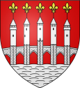 2000px-Blason_Ville_Cahors_fr_(Lot).svg