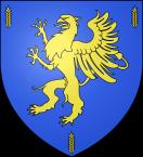 2000px-Blason_ville_fr_Massiac_(Cantal).svg