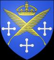 2000px-Blason_ville_fr_Saint-Étienne.svg.png