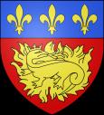 2000px-Blason_ville_fr_Sarlat-la-Canéda_(Dordogne).svg