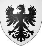 2000px-Blason_ville_lu_Echternach_(Echternach).svg.png