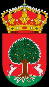 2000px-Escudo_de_Cuevas_del_Valle.svg