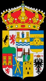 2000px-Escudo_de_la_provincia_de_Zamora.svg