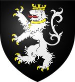 51298507f2930a96cd1da7f0c82aca28--coat-of-arms-a-medium