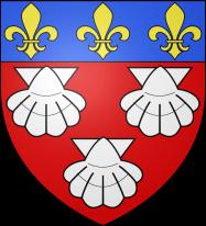 600px-Blason_ville_fr_Aurillac_(Cantal).svg
