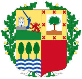 623px-Coat_of_Arms_of_the_Basque_Country.svg