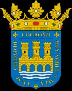 710px-Escudo_de_Logroño.svg