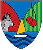 86px-Wappen_Rurberg-Woffelsbach