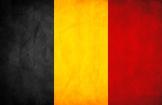 belgium-flag-wallpaper-3