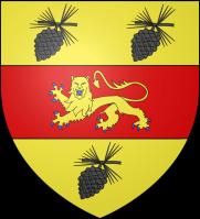 Blason_département_fr_Landes.svg