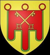 Blason_ville_fr_ChaiseDieu_(HauteLoire).svg