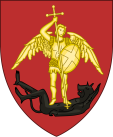 Coat_of_Arms_of_Brussels.svg