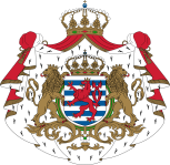 Coat_of_arms_of_Luxembourg.svg.png