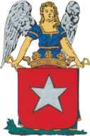 Coat_of_arms_of_Maastricht
