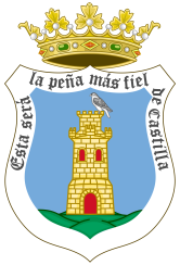 Coat_of_Arms_of_Peñafiel.svg