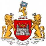 Doncaster-old