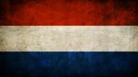 Dutch-Flag.jpg