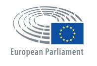 EP-Logo-NEW