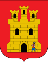 Escudo_de_Espiel_(Córdoba).svg