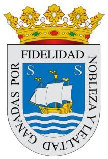 Escudo_de_San_Sebastián