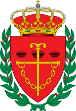 Escudo_de_Santo_Domingo_de_Silos_(Burgos).svg