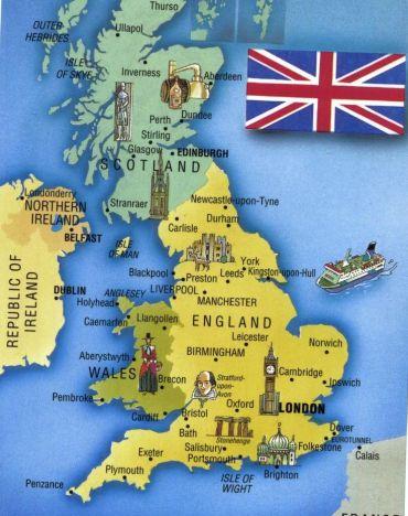 fb212a4b9e082d38181a519126acee4a--england-map-london-england.jpg
