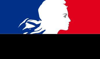 French_government_logo.svg