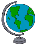 Globe-earth-clipart-black-and-white-free-clipart-images-2.png
