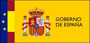 goberno-de-espana-gobierno-de-espana-galego-logo-F79F88F3E2-seeklogo.com