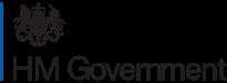 HM_Government_logo.svg