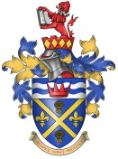 Knutsford_Town_Council_Coat_of_Arms.png