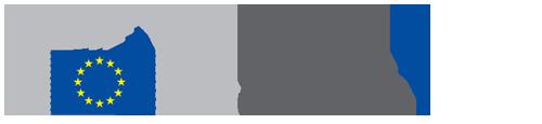 logo-european-commission