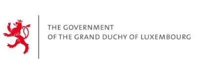 logo-government