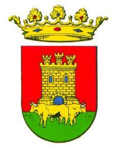 LogoAytoTalavera