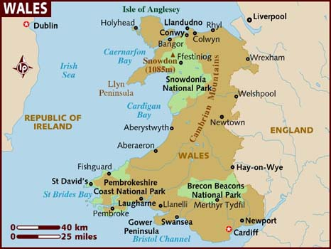 map_of_wales