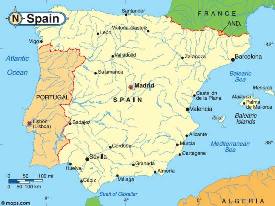 spain-map-large