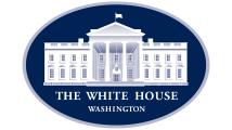 TheWhiteHouse-Logo-1600x900