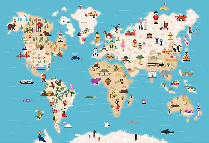 3-creative-world-map-remake.jpg