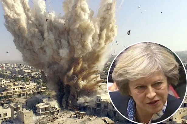 MAIN-Theresa-May-and-the-devastation-in-Syria.jpg